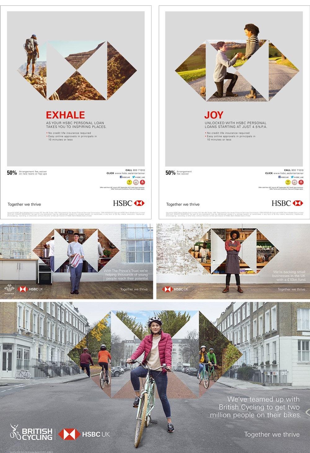 Banco-HSBC-actualiza-su-identidad-presentando-nuevo-logotipo-2018