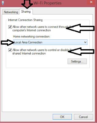 cara-mudah-sharing-internet-dari-wifi-menggunakan-kabel-lan-3