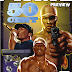 50 CENT (PART ONE) - A FOUR PAGE PREVIEW