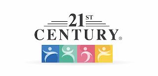 Suplementos 21st century