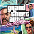 GTA Vice City Stories PPSSPP Highly Compressed