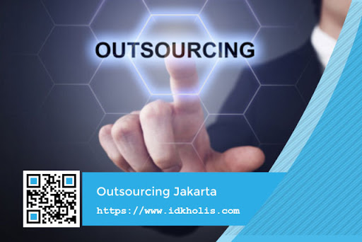 outsourcing Jakarta