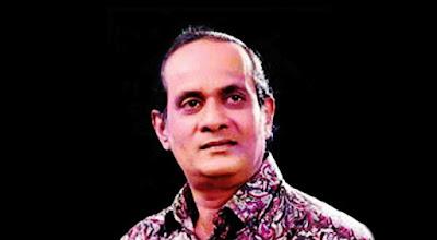 Pawan Susum Dalin Weli Song Lyrics - පවන් සුසුම් දැලින් වෙළී ගීතයේ පද පෙළ