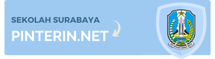 Sekolah Surabaya