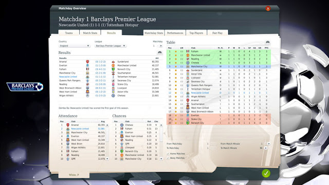 Fifa-Manager-13-Gameplay-Screenshot-3