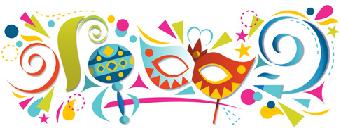 Carnaval en Fontibon