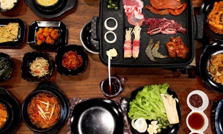 13 Tempat Makan Enak di Jakarta Utara