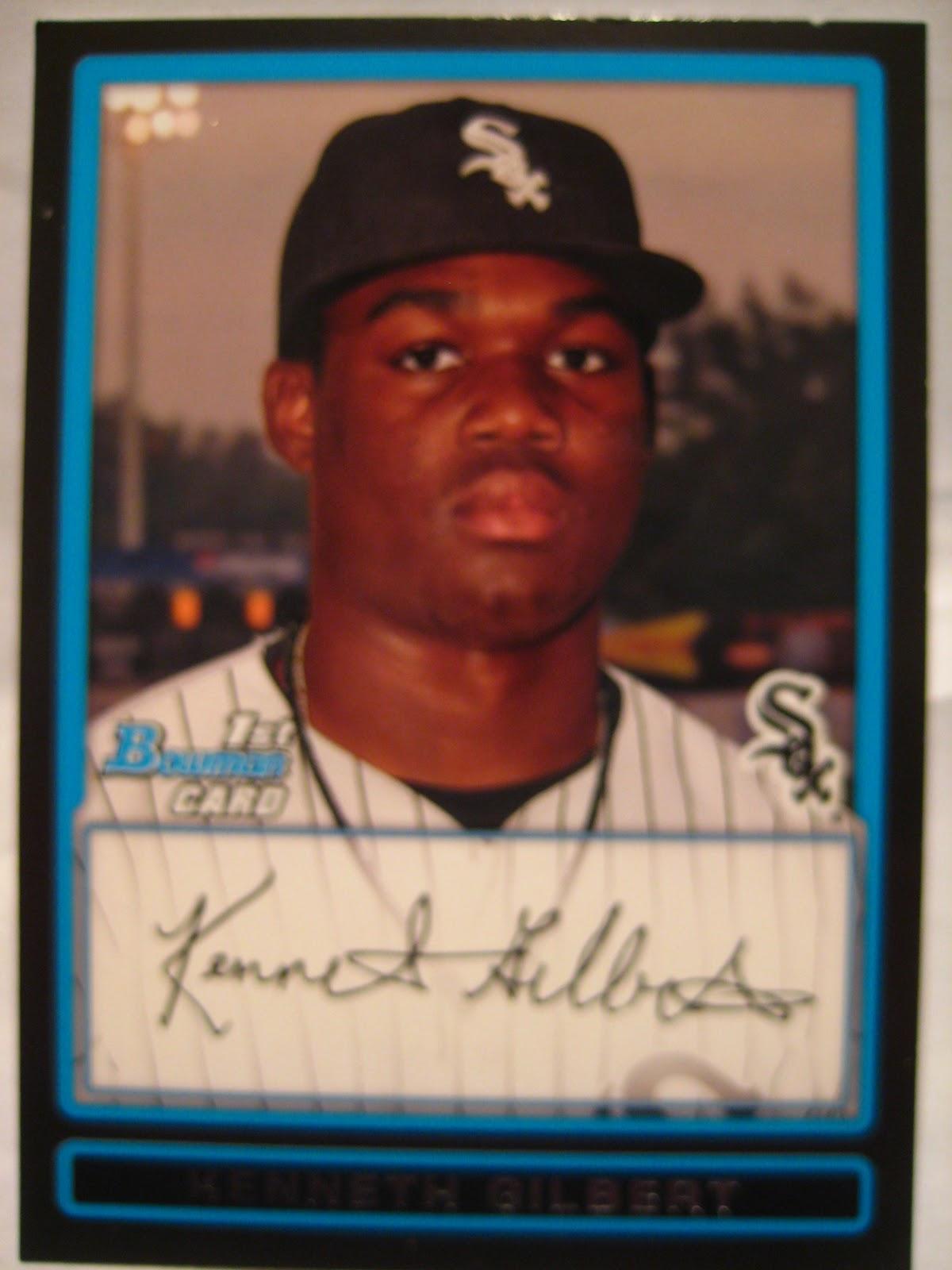 Baseball Cards Come To Life Kenneth Gilbert On Baseball Cards