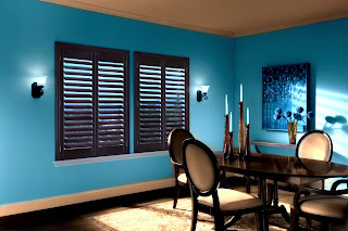 Best Installation plantation shutters in west palm beach florida