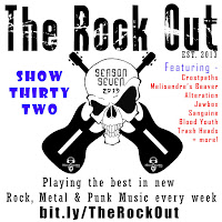 https://www.musicalinsights.co.uk/p/the-rock-out-radio-show-season-7_35.html