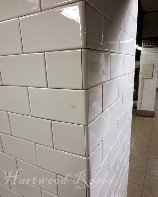 Best Subway Tile Outside Corner O2 Pilates Yd58