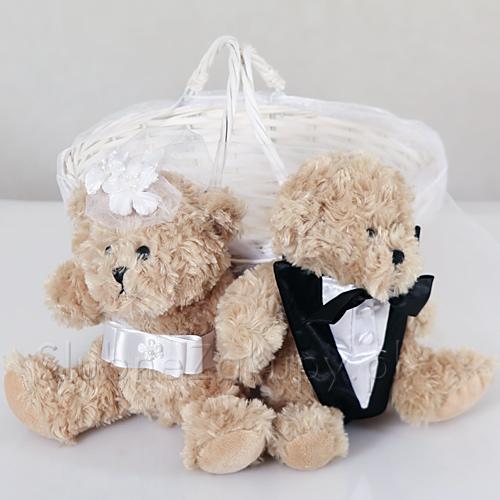 b4be624accabb7 Ślub i wesele - pomysły i inspiracje na dekoracje i atrakcje: Ślubne ...