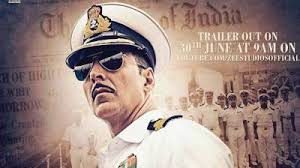 rustom review predicted box office collection