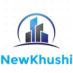 Newkhushi