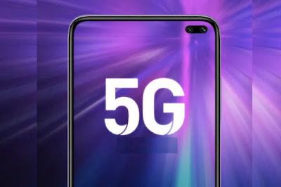 भारत का पहला 5G Phone इसी महीने लॉन्च हो सकता है