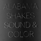 Alabama Shakes Don't Wanna Fight Lyrics