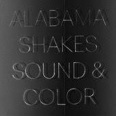 Alabama Shakes Don't Wanna Fight Lyrics