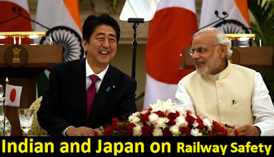 india-and-japan-on-railway-safety
