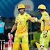IPL 2020: चेन्नई सुपरकिंग्स की टूर्नामेंट में जबर्दस्त वापसी, पंजाब को 10 विकेट से रौंदा