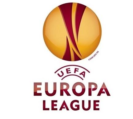 Europa League: UEFA Europa League Draw