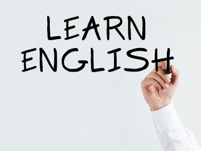 Cara dan Metode Belajar Bahasa Inggris, Lancar bahasa inggris, Kamus bahasa inggris