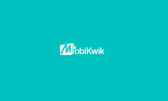 mobikwik-get-10-cashback-on-dth-recharge