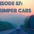 Episode 87: Trumper Cars