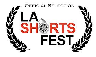 LA short festvial