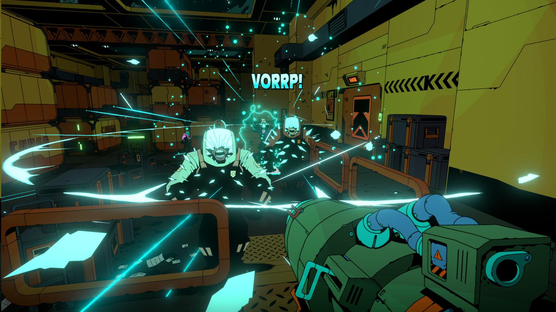 void-bastards-pc-screenshot-4