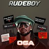 RudeBoy - Oga [Mp3 Download]