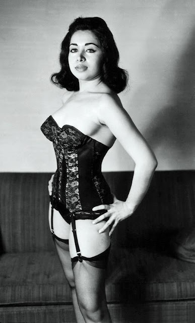Barbara Earle