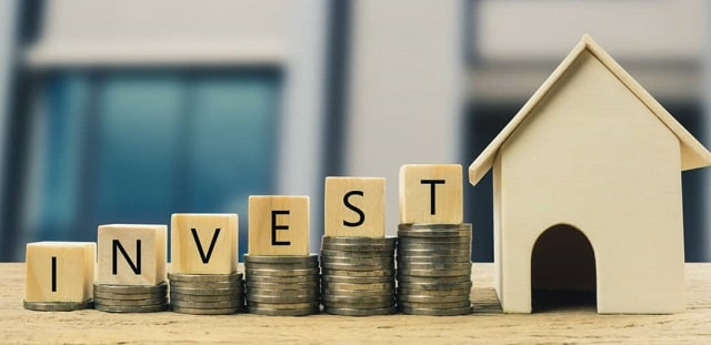 real estate roi benefits partnering with uk investment companies