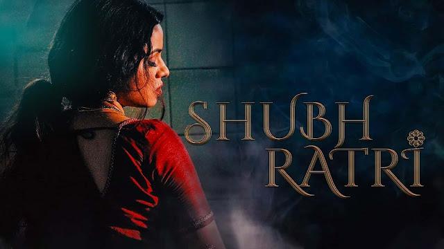 watch-shubhratri-series-online