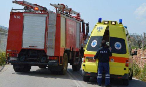 Κακός μήνας για την Ήπειρο ήταν ο Ιούλιος καθώς θρήνησε τέσσερις νεκρούς σε τροχαία δυστυχήματα που σημειώθηκαν στην περιοχή. Το ίδιο ακριβώς είχε συμβεί και τον Ιούλιο του 2020.