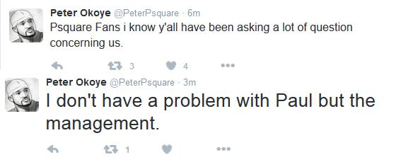 p-square-split