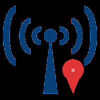 خطير كيف تتعرف على مكان تواجد أي شخص وتتبعه من خلال شبكة الهاتفه فقط  شاهد كيف تتعرف الشرطة على مكان تواجدك وتتبعك وجرب بنفسك وتتبع الناس لمعرفة مكانهم  .