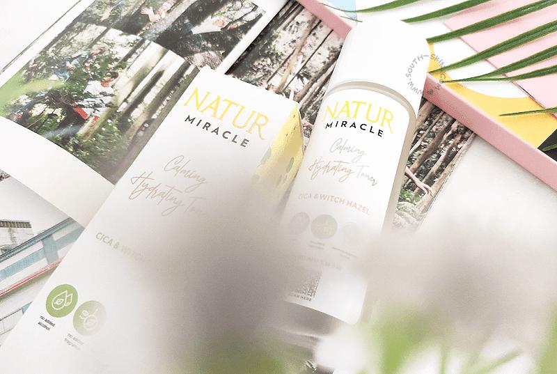 review-natur-miracle-calming-hydrating-toner