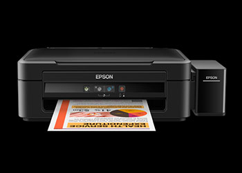 Epson L220 VS Epson L210, Review and Specs