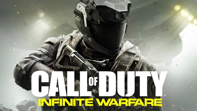 Télécharger SteamClient64.dll Call of Duty Infinite Warfare Gratuit Installer