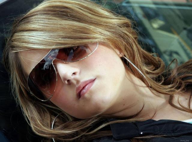 beautiful girl image  usa american  girl hd wallpaper