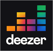 Deezer Music Player APK