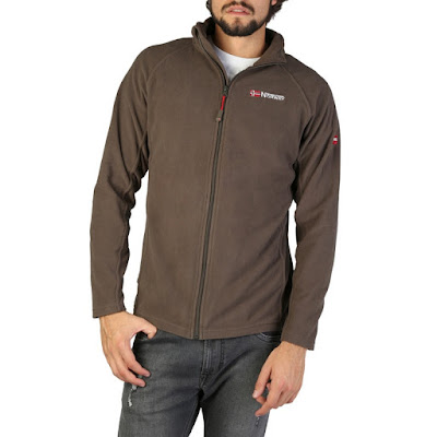 https://stockmagasin.com/geographical-norway/26358-jersey-polar-geographical-norway-tug-gris-oscuro.html