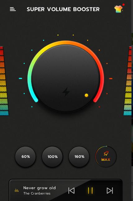 Android Telefonda En İyi Ses Bas Artırma Uygulaması İndir 2021