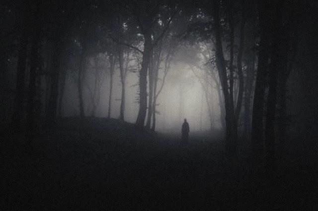 ufologia, ovnis, ufos, avistamento de ovnis, lugares com avistamento de ovnis, lugares misteriosos, área 51, triângulo-m rússia, ovnis rússia