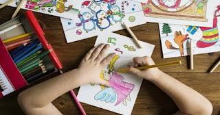 Tips Memilih Sekolah yang Tepat Untuk Anak