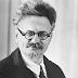 Han asesinado a Trotsky