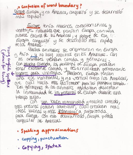 Persepolisthesis Web Fc2 Com: Book221.web.fc2.com