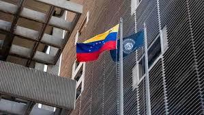 Venezuela obtuvo el derecho de apelar el fallo de sus reservas de oro