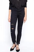 pantaloni_de_firma_din_oferta_answear_12