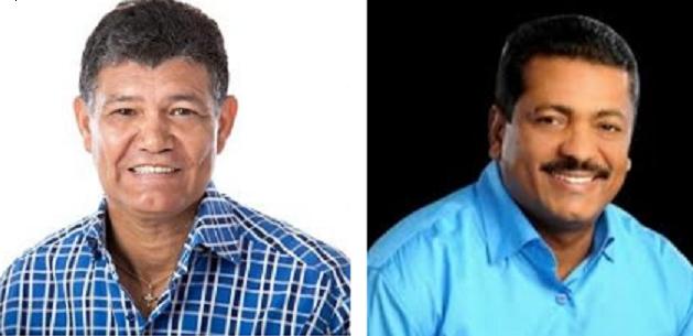 Dos ex alcaldes podrían ser investigados por PGR si auditorías confirman irregularidades